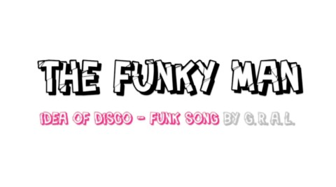 The FunKy MaN