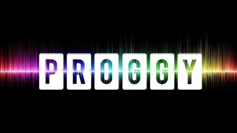 Proggy _ Jingle per videogame