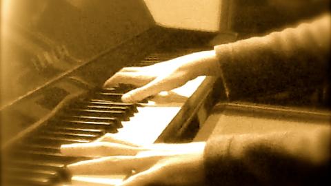 Cantata Scenica
