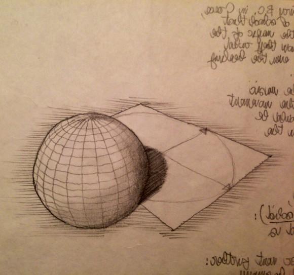 Fig. 3_La musica della sfera