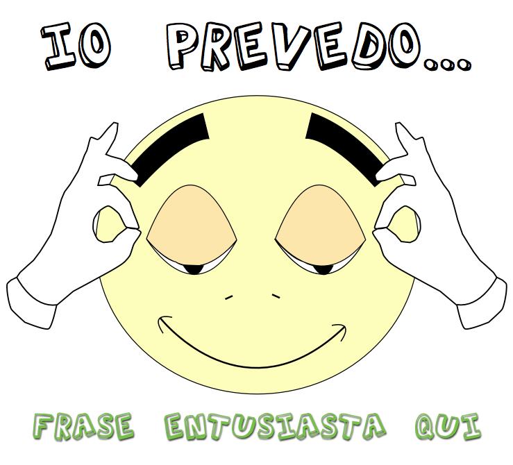 Io Prevedo_Entusiasta