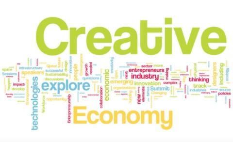 Il Futuro Creativo dell'Economia Globale