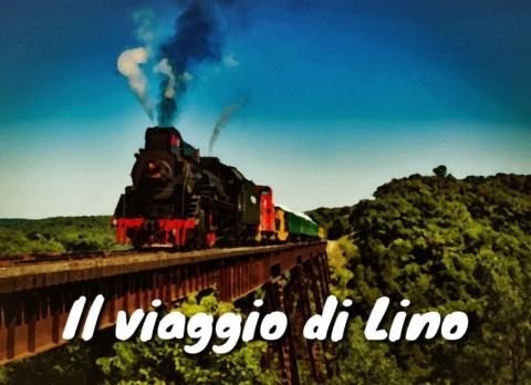 Il viaggio di Lino