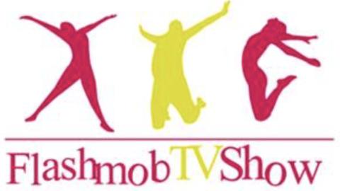 FLASHMOB TV SHOW