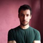 Foto del profilo di Francesco
