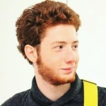 Foto del profilo di Tommaso