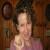 Foto del profilo di Christina