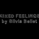Logo del gruppo di Mixed Feelings