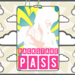 Group logo of Backstage Pass