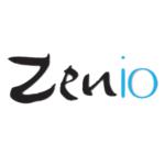 Group logo of Zenio