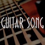 Logo del gruppo di Acoustic Guitar Song