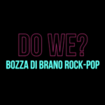 Logo del gruppo di Do We?